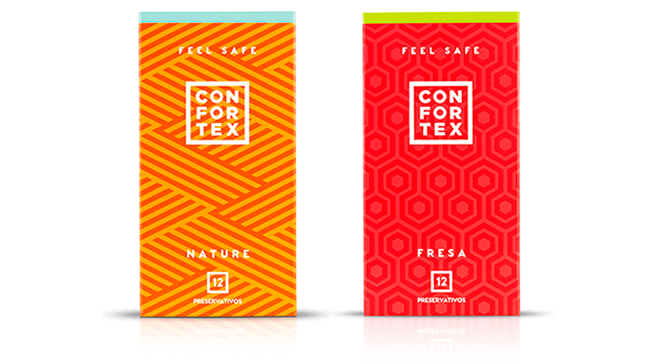 condones y lubricantes