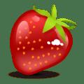 alimentos-afrodisiacos-blog-confortex