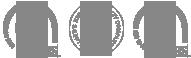CONFORTEX_PRESERVATIVOS_CONDONES_calidad