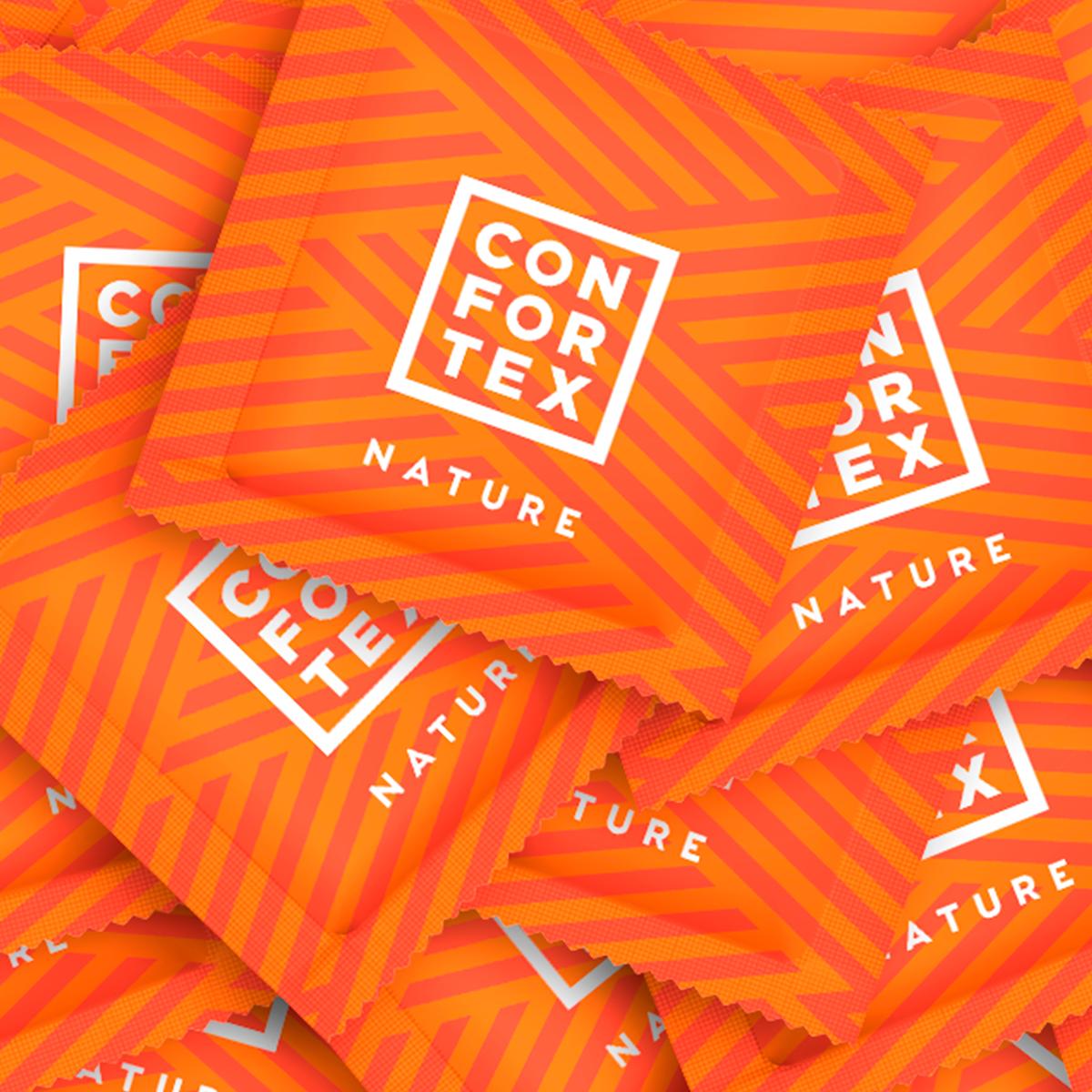 condones al por mayor