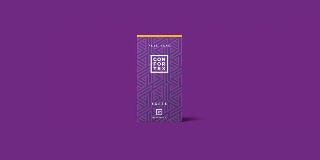 pantone ultra violeta